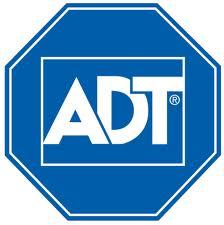 ADT Medical Alert System