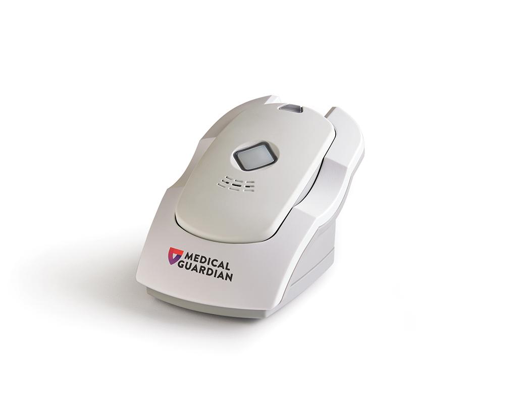 Medical Guardian Alert System Review Medical Alert